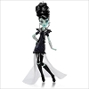 2015 Monster High Frankie Stein