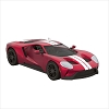 2019 Classic American Cars Complement Ford GT (Dec Release)