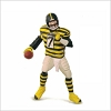2016 Football Legends Complement Ben Roethlisberger Pittsburgh Steelers