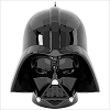 2017 Star Wars Darth Vader Helmet *Magic