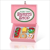 2015 Teeny Tiny Sweets Shop *Miniature