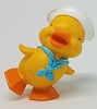 1986 Duck Sailor *MM Easter