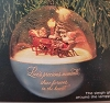 1986 Christmas Sleigh Ride *Magic
