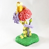 2000 Dr. Seuss Collection The Lorax Figurine