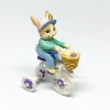 2005 Easter Parade Brand New Wheels Tricycle