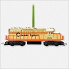 2015 Lionel Trains Complement Chessie System Locomotive *Ltd Qty