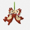 2015 Chip and Dale Two of a Kind *Ltd Qty