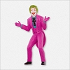 2015 Batman The Joker *Ltd Qty