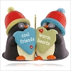 2015 Cool Friends Penguins