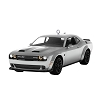 2020 Classic American Cars Complement Dodge Challenger Hellcat Redeye (Dec Release)