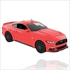 2015 Classic American Cars Complement Ford Mustang GT