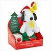2020 Musical Tree Lighting Snoopy