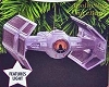 1999 Star Wars  Darth Vader's TIE Fighter *Magic