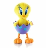 Tip 'n Fall Tweety *Easter Plush