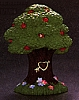 1995 Tree *MM Valentine's