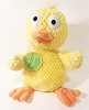 Wacky Doodle Dandy *Easter Plush