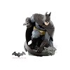 2014 Arkham's Avenger Batman SDCC/NYCC Comic Con Exclusive (SDB)  Hallmark Keepsake Ornament QMP4088-2